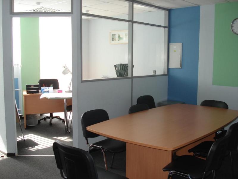 Офисное помещение в аренду недорого - метро Нарвская, Балтийская