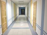 koridor-5-et