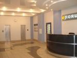 Аренда коммерческих помещений в Бизнес-центре у м. Нарвская, Балтийская